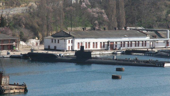 Эксперт о пропавшей субмарине: Если экипаж столько времени не выходит на связь, случилась беда