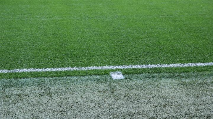 Спартак всухую разгромил Марибор вЮношеской лиге УЕФА