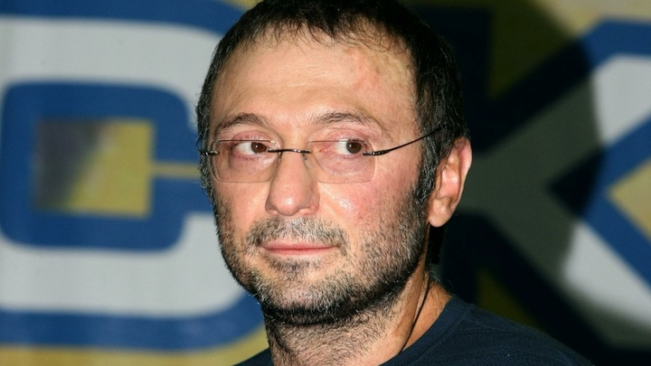 Есть иммунитет: МИД России назвал незаконным задержание Керимова в Ницце