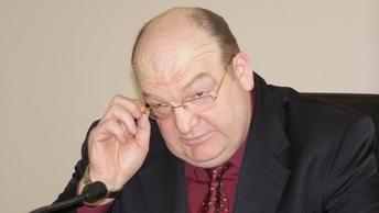 Мосгорсуд смягчил приговор фигурантам дела об электронных браслетах