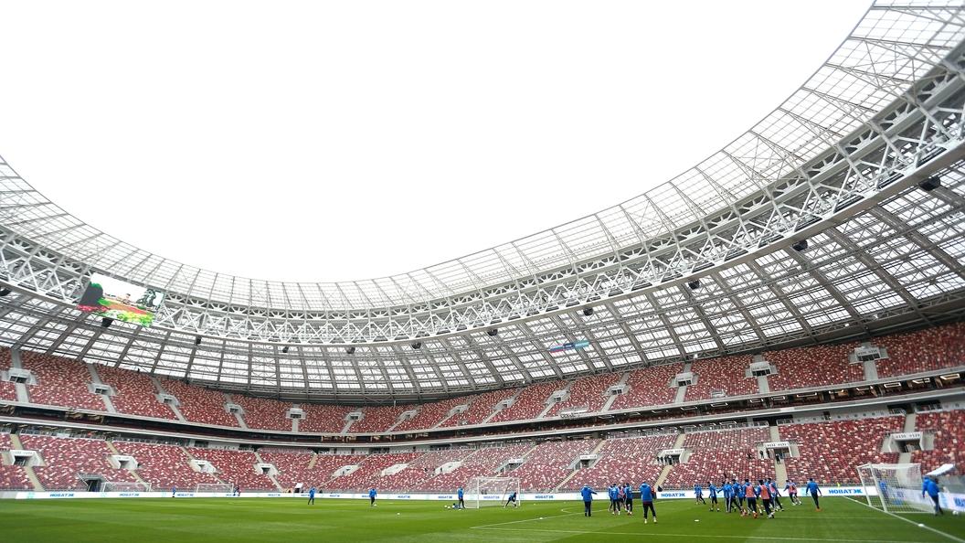 ЦСКА под началом Гончаренко обыграл «Бенфику», Акинфеев прервал антирекордную серию вЛЧ