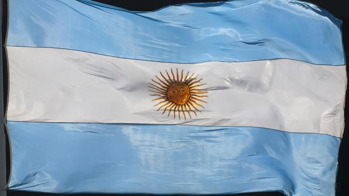 Операция по спасению субмарины: Россия отправила самолет-гигант в Аргентину