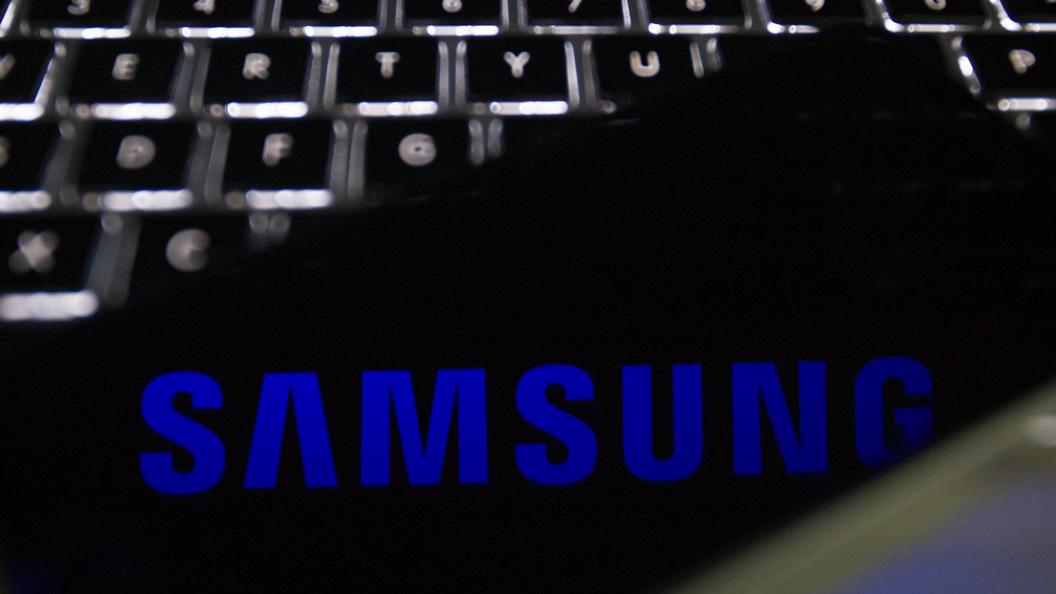 Смартфон для джедаев: Samsung выпуститGalaxy Note 8 в стиле Star wars