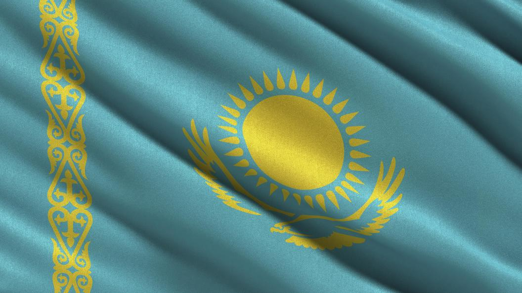 Казахский министр поведал анекдот про бензин из РФ