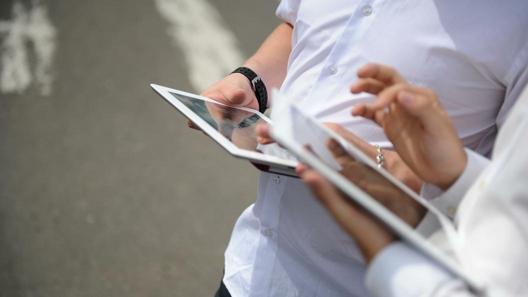 Разработана технология повыявлению школьников, выкладывающих вСеть ответы наЕГЭ