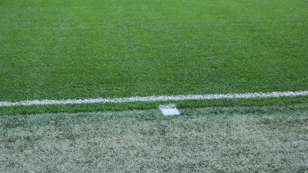 Капитан «Ромы» извинился заудаление вматче чемпионата Италии