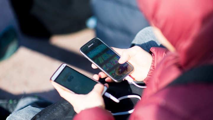 Пользователей Android предупредили о троянах, маскирующихся под банковские приложения