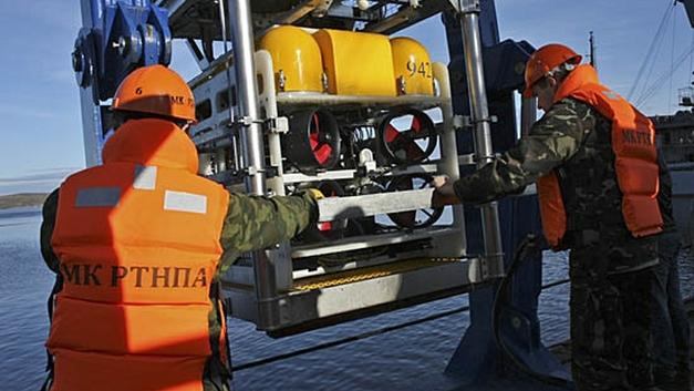 ВМС Аргентины: Моряков Сан-Хуана спасти не удастся, поиски подлодки продолжатся