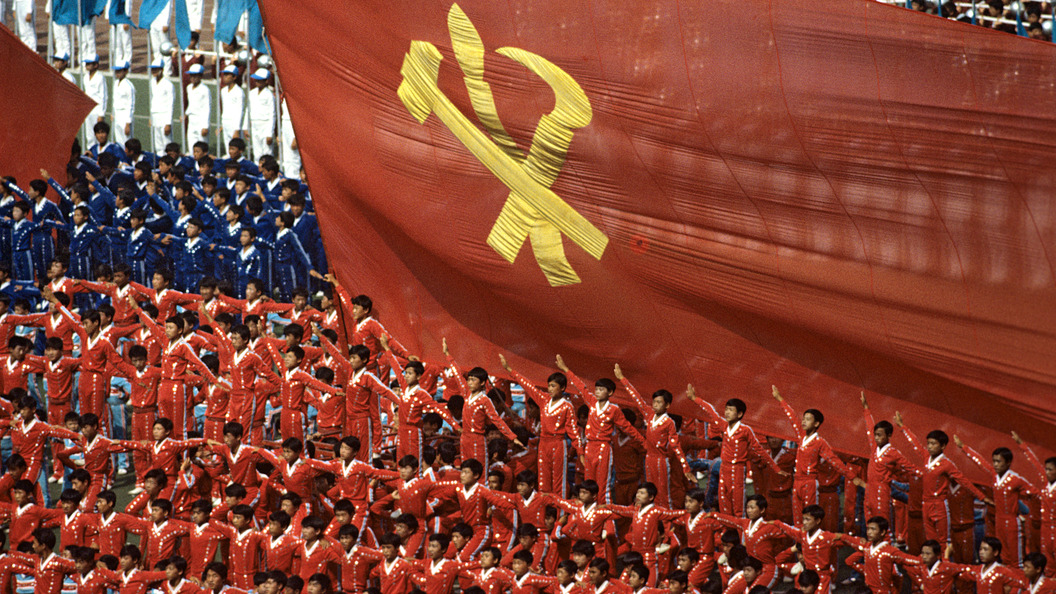 В США прозрели и предупредили Россию об опасности КНДР