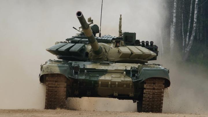 Надувные танки, реальные победы: США дивятся успехам инженерных войск России