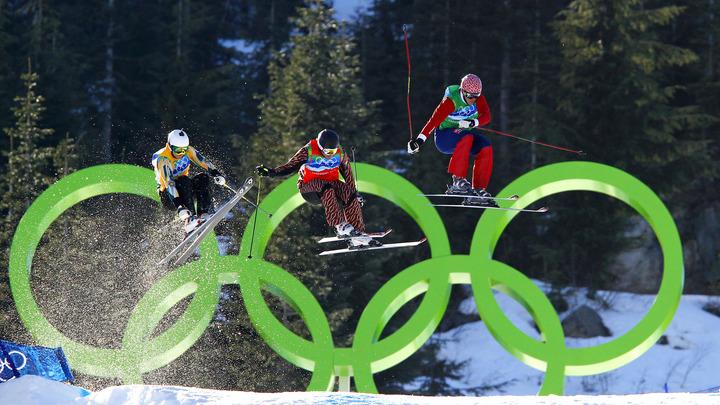 Россия примет решение об участии в зимних Олимпийских играх 12 декабря - СМИ