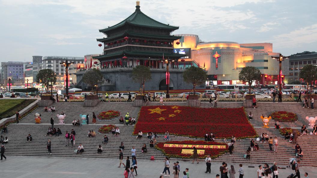 Сделано в Китае: Составлен рейтинг самых популярных иномарок из Поднебесной