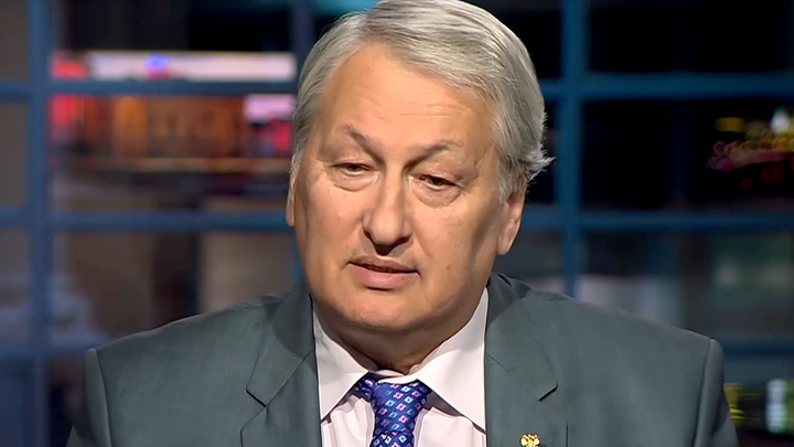 Решетников: Узбекистан ждут неприятные сюрпризы