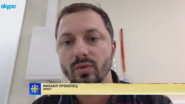 Юрист: Каждое дело в CAS обойдется российскому спортсмену от 30 до 50 тысяч евро