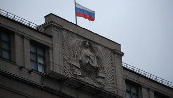 Выйти из сумрака: Шесть миллионов трудящихся легализовали свою занятость в России