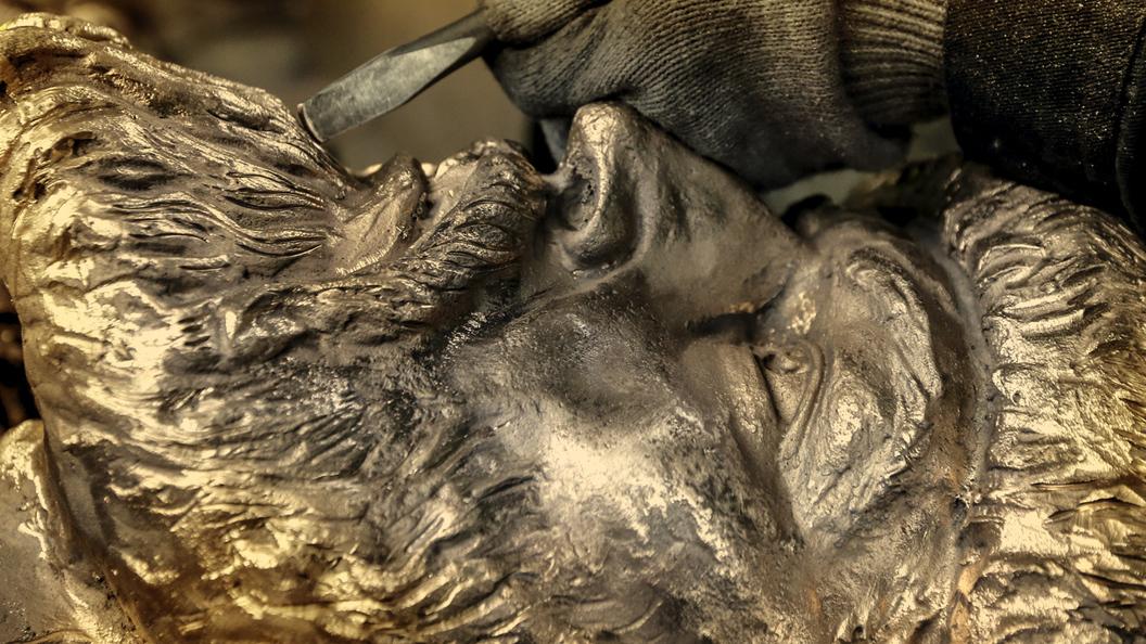 Памятник Ивану Грозному: Все за и против