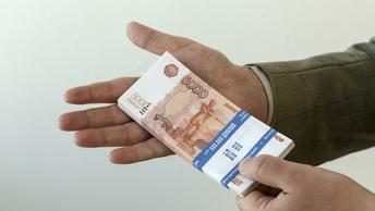Генпрокуратура: ОВД оказались лидерами по коррупционным преступлениям