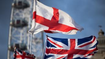 Крепки задним умом: В Великобритании число противников Brexit превысило число сторонников