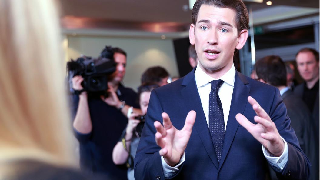 Пушков прокомментировал намерение нового канцлера Австрии наладить отношения с Россией
