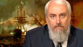 15 блистательных побед русского флота