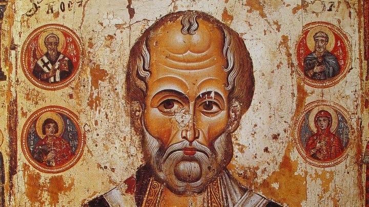 Православный календарь на 19 декабря: Никола Зимний