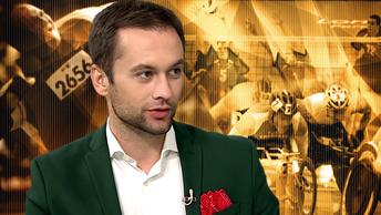 Антон Коробков-Землянский: Ты русский - значит, автоматически виновен