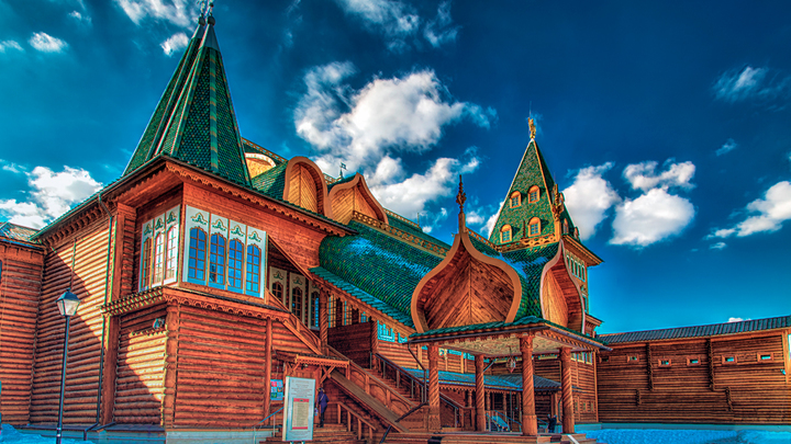 Православный календарь на 24 декабря