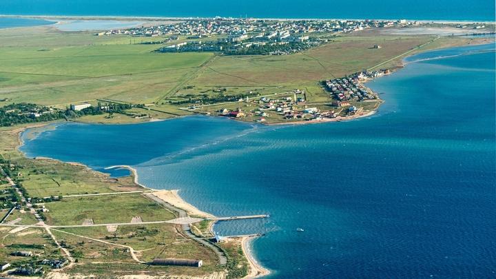 Неизведанные земли: Русские моряки открыли новые острова и бухты во время своих экспедиций