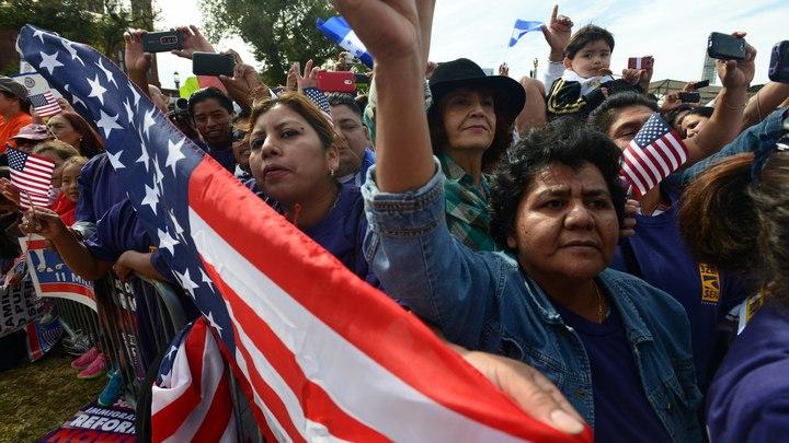 Гватемала решила повторить за США и перенести посольство в Иерусалим