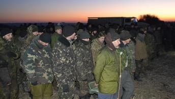 Патриотов Украины вырвут из лап нацистов