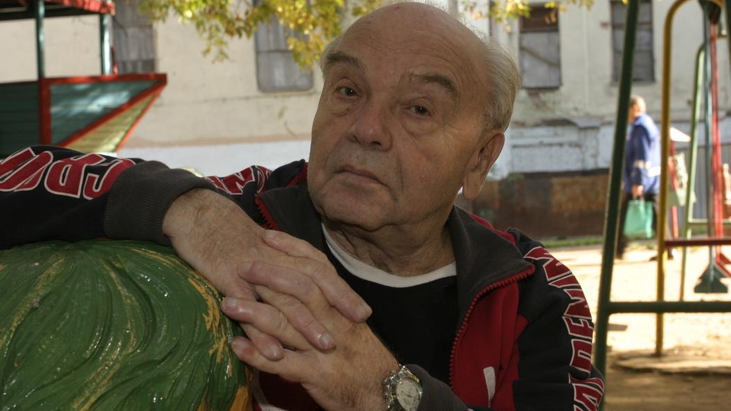 Слово за Россией: Семья не знает, где похоронят композитора Владимира Шаинского