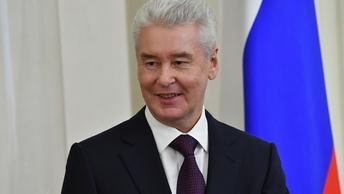 Расследование ДТП на Сходненской Собянин взял под личный контроль