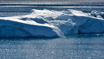 Холодная война 2.0: В США составили план сдерживания России в Арктике