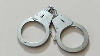 СБУ арестовала бывшего министра здравоохранения Крыма