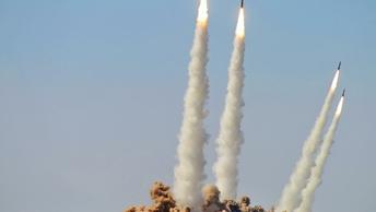 Назло США: В России создадут оперативный штаб для развития ОПК в условиях санкций