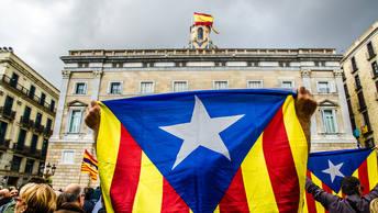 Экс-глава Каталонии Пучдемон рассказал о несостоявшейся сделке с Мадридом