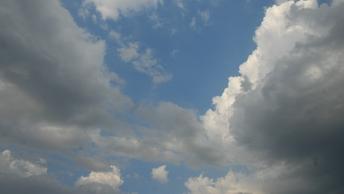 NASAпризнало эффективность Монреальского протокола по защите озонового слоя