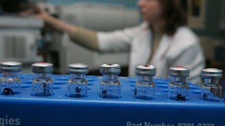 Ученые: Новая таблетка облегчит жизнь пациентам с ВИЧ