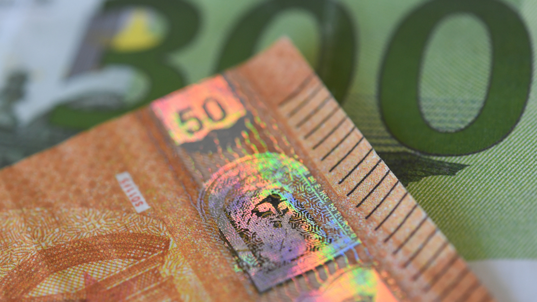 Министр финансов направит напокупку валюты неменее 250 млрд руб.