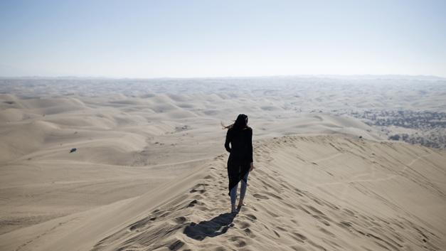 Ученые: В течение следующих 200 лет Земля станет непригодной для жизни