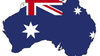 Австралия обвинила Канаду в винной дискриминации