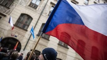 Правительство Чехии подало в отставку - премьер Бабиш