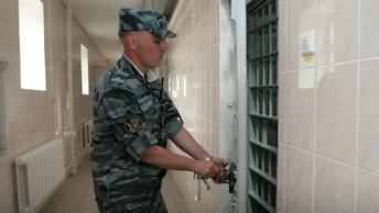 Маленькие порции и исчезновение шашлыков из меню расстроили заключенных в Москве