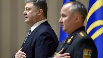 Держи свои сигналы при себе: В Крыму посмеялись над Порошенко