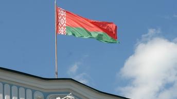 Хоть в Антарктиду: МИД Белоруссии прокомментировал идею переноса переговоров по Донбассу