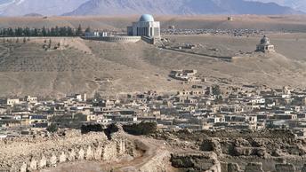 СМИ: При захвате отеля в Кабуле погибло как минимум 9 украинцев