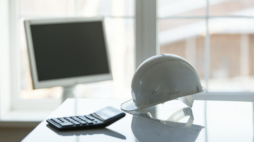 Законодательный проект обинфраструктуре рунета смягчили