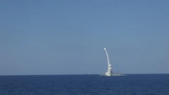 Глава Гавайев не знал пароль от Twitter, чтобы опровергнуть сообщение о ракете