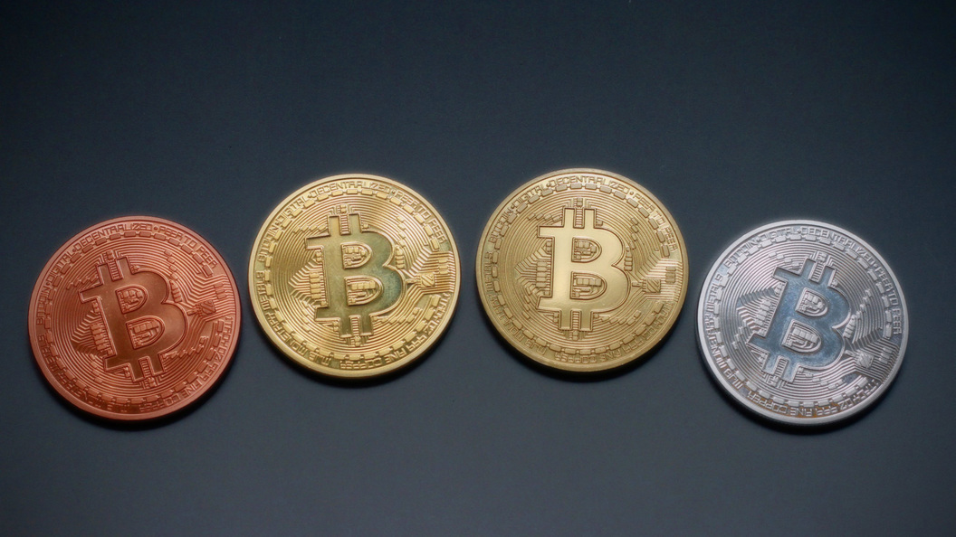 Центробанк выступил против обмена криптовалюты нарубли