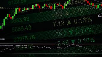 МЭР списало спад в промышленности на борьбу с курением, сделку ОПЕК и оборонку